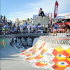 Van Doren Invitational Huntington 2015